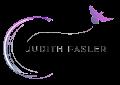 Judith Fasler