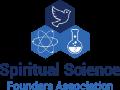 Spiritual Science Founders Association